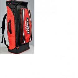 Hoyt - Recurve Backpack