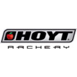 HOYT- Recurve Limb Detent Kit