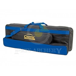 Cartel Recurve Soft Case 701*