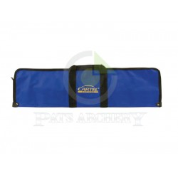 Cartel  Basic Recurve 704 Soft Case*