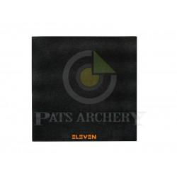 Eleven 3D Archery Target 80cm*