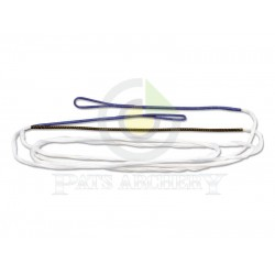 Flex Recurve Bow String Fastflight*