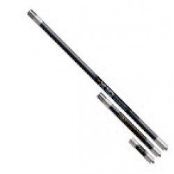 Easton -  X10 Stabiliser Side