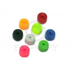 Flex Turbo Buttons 12*