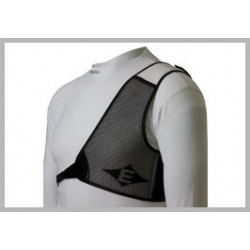 Easton Diamond Chest Guard*