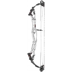 1Hoyt Podium X Elite 37 IN STOCK