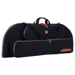 Legend Compound Bowcase Bowarmor 116*