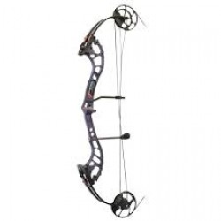 PSE Compound Bow Phenom XT 2017*