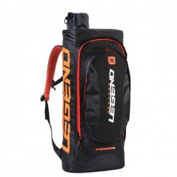 Legend Archery Streamline 2 Recurve Backpack*
