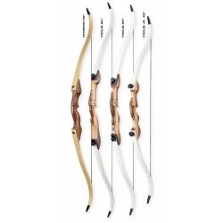 Bows - Compound / Recurve / Parts