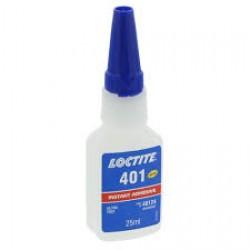 Loctite 401*