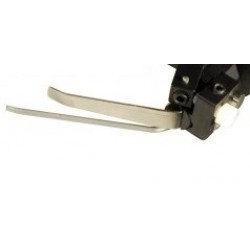 AAE Cavalier Flyte Rest Replacement Arm 2*