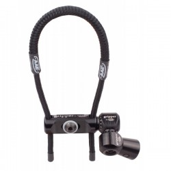 AAE Gripper Single Offset Sling Mount Quick Disconnect*
