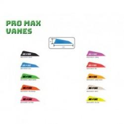 AAE Pro Max Vanes 100*