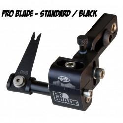 AAE Pro Blade Rest Black*