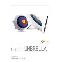 FIVICS - Umbrella