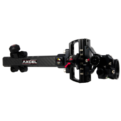 Axcel Accutouch Carbon Pro Plus Sight*