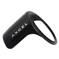 Axcel AXCEL SCOPE ACCUVIEW AV SCOPE SUNSHADE*