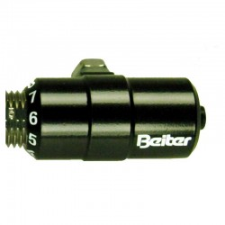 BEITER Plunger Button Standard*