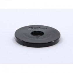 BEITER Stabilizer Weight Spacer 1*
