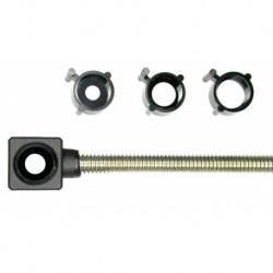 BEITER Sight Tunnel Frame Inserts 12mm*