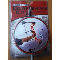 Bohning Bow Fishing Kit*