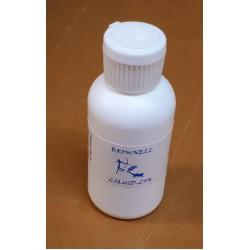Brownell Liquid Lok*