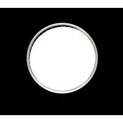 CBE Flat Glass Lens*