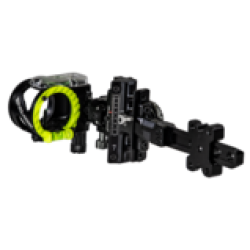 CBE Engage Hybrid 1 Pin Sight*