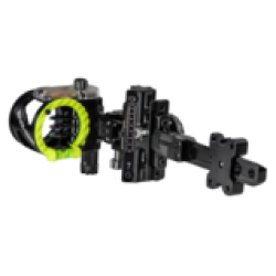 CBE Engage Hybrid 3 Pin Sight*