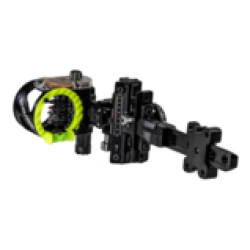 CBE Engage Hybrid 5 Pin Sight*