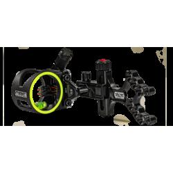 CBE Tactic Micro Sight*