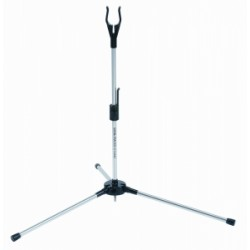 Cartel Bow Stand RX105*