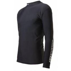 Easton Compression Shirt