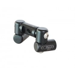 DOINKER Mighty Mount Mini Adjustable V Bar Mount*