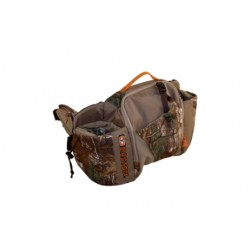 Easton Outfitter Flatline Backpack*
