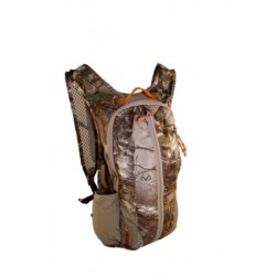 Easton Outfitter Game Trail Backpack*
