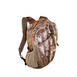 Easton Outfitter Gamegetter Backpack*