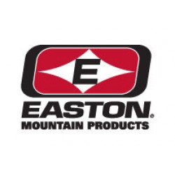 Easton Mountaineering and Camping Products