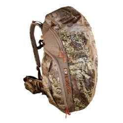 Easton Outfitter Pickup Backpack*