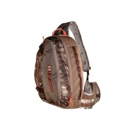 Easton - Quickdraw Backpack