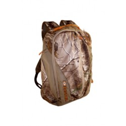 Easton Outfitter Stakeout Backpack*