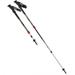 Easton - Back Country AL3 Trekking Pole