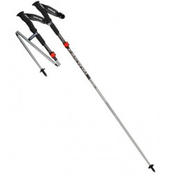 Easton - Compact AL5 Trekking Pole