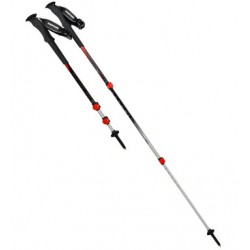 Easton - Hike AL3 Trekking Pole