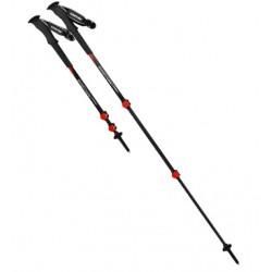 Easton - Hike Carbon 3 Trekking Pole