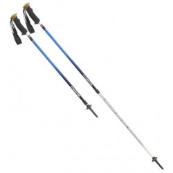 Easton - Trail AL2 Trekking Pole