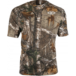 Easton Antler E Realtree Xtra Camo Shirt*