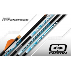 Easton Hyperspeed Shaft 12*