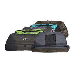Easton Bow Go 4118 Bow Case*